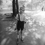 Conoscere la Street Photography (i fondamenti per iniziare)
