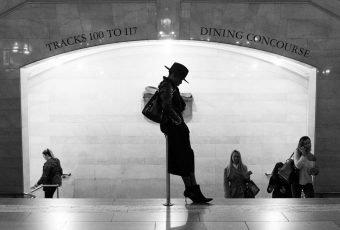 7 segreti che ogni aspirante fotografo di strada dovrebbe conoscere