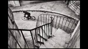 50 fotografie di Henry Cartier-Bresson