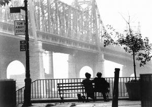 Fare foto belle - Manhattan